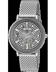 Chic Time | Skagen SKW2446 women's watch  | Buy at best price