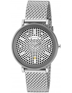 Chic Time | Montre Femme Skagen Hald SKW2446 Argent  | Prix : 207,20€