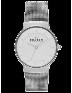 Chic Time | Skagen SKW2075 women's watch  | Buy at best price