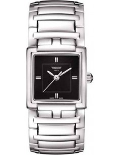 Chic Time | Tissot T0513101105100 women's watch  | Buy at best price