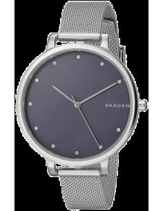 Chic Time | Skagen SKW2582 women's watch  | Buy at best price