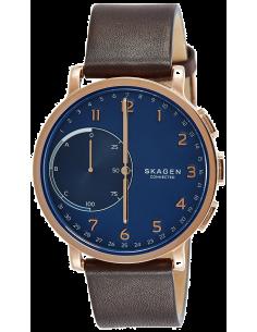 Chic Time | Skagen SKT1103 women's watch  | Buy at best price