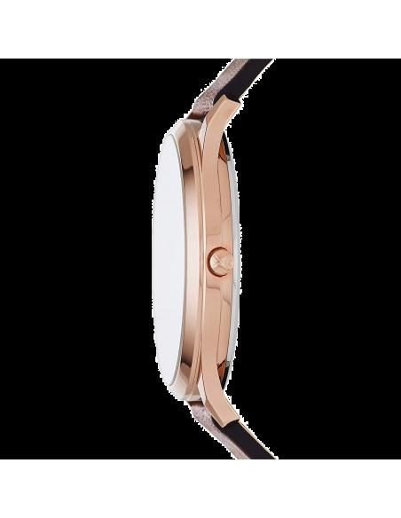 Chic Time | Montre Homme Skagen Jorn SKW6330 Marron  | Prix : 142,43€