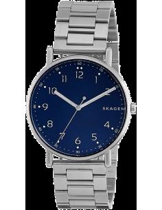 Chic Time | Montre Homme Skagen Signatur SKW6357 Argent  | Prix : 179,00€