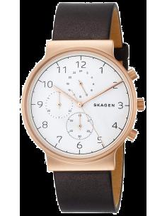 Chic Time | Skagen SKW6371 men's watch  | Buy at best price