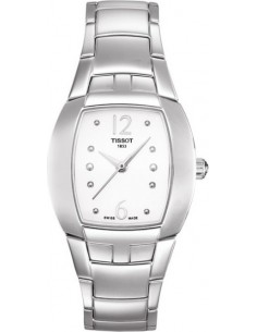 Chic Time | Tissot T0533101101700 women's watch  | Buy at best price