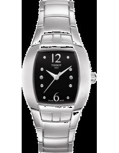 Chic Time | Montre Femme Tissot Femini-T T0533101105700  | Prix : 362,40€