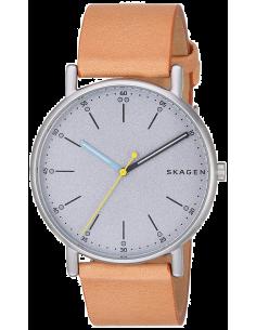 Chic Time | Skagen SKW6373 men's watch  | Buy at best price
