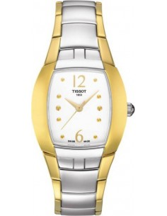 Chic Time | Tissot T0533102201700 women's watch  | Buy at best price