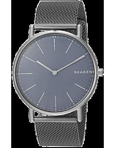 Chic Time | Montre Homme Skagen Signatur SKW6420  | Prix : 179,00€