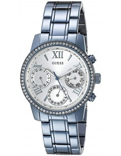 Chic Time | Guess W0623L4 women's watch  | Buy at best price