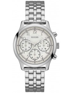 Chic Time | Guess W1018L1 women's watch  | Buy at best price