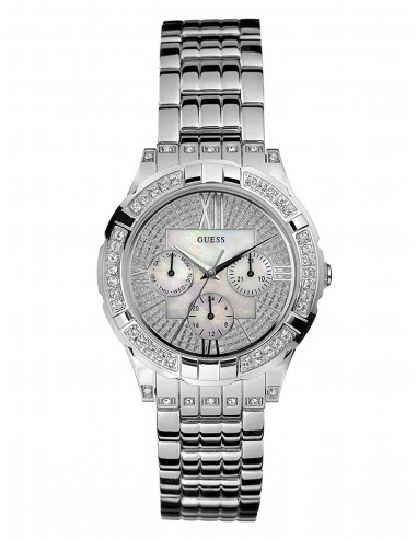 Chic Time | Guess G12579L women's watch  | Buy at best price