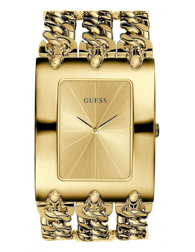 Chic Time   Guess I10544L1 women's watch    Buy at best price
