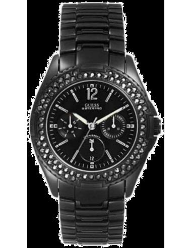 Chic Time | Montre Guess Waterpro G12542L  | Prix : 169,00€