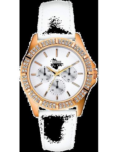 Chic Time | Montre Guess Waterpro U12528L1  | Prix : 149,90€