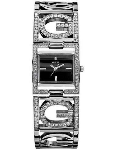 Chic Time | Guess W11559L1 women's watch  | Buy at best price