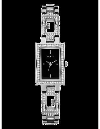 Chic Time | Montre Femme Guess Crystal G85466L  | Prix : 149,00€