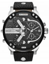 Chic Time | Diesel DZ7313 men's watch  | Buy at best price