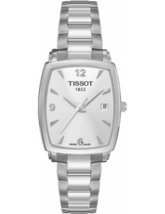Chic Time | Montre Femme Tissot Every Time T0579101103700  | Prix : 250,00€