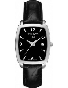 Chic Time   Tissot T0579101605700 women's watch    Buy at best price