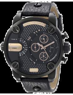 Chic Time | Diesel DZ7291 men's watch  | Buy at best price