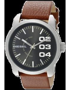 Chic Time | Diesel DZ1513 men's watch  | Buy at best price