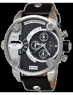 Chic Time | Diesel DZ7256 men's watch  | Buy at best price