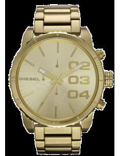 Chic Time | Montre Homme Diesel DZ4268 Franchise XL 58mm  | Prix : 211,65€