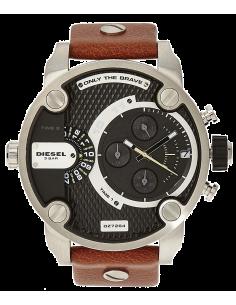 Chic Time | Diesel DZ7264 men's watch  | Buy at best price