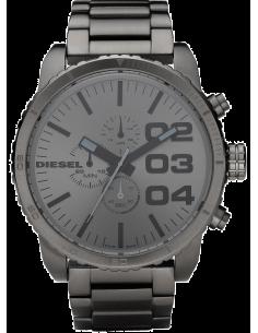 Chic Time | Montre Homme Diesel Franchise DZ4215 Gris  | Prix : 183,20€