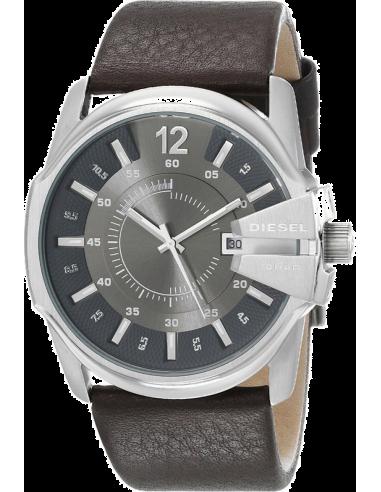 Chic Time | Diesel DZ1206 men's watch  | Buy at best price
