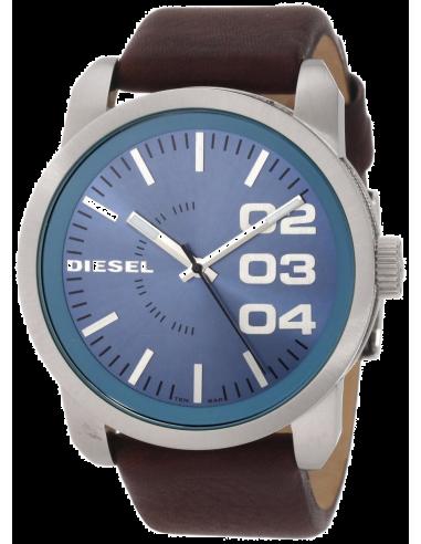 Chic Time   Montre Diesel Homme DZ1512    Prix : 126,65€