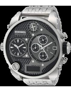 Chic Time | Diesel DZ7221 men's watch  | Buy at best price