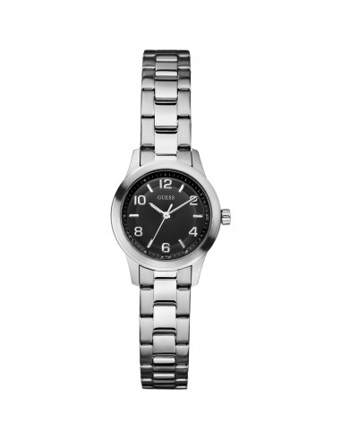 Chic Time | Montre Guess Micro Spectrum W75045L2 Femme  | Prix : 149,00 €