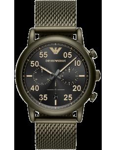 Chic Time | Montre Homme Emporio Armani Luigi AR11115  | Prix : 245,40€