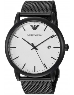 Chic Time | Montre Homme Emporio Armani AR11046  | Prix : 209,30€