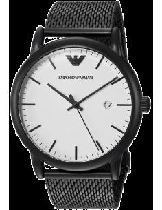 Chic Time | Montre Homme Emporio Armani AR11046  | Prix : 255,20€