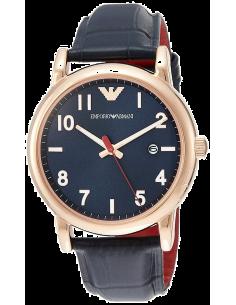 Chic Time | Emporio Armani Luigi AR11135 men's watch  | Buy at best price