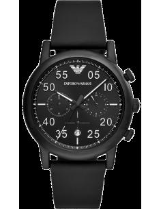 Chic Time | Emporio Armani Luigi AR11133 men's watch  | Buy at best price