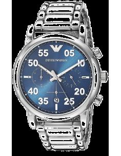 Chic Time | Emporio Armani Luigi AR11132 men's watch  | Buy at best price
