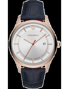 Chic Time | Montre Homme Emporio Armani Dress AR11131  | Prix : 186,75€