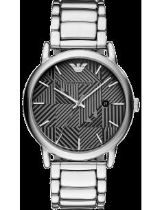 Chic Time | Emporio Armani Luigi AR11134 men's watch  | Buy at best price