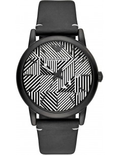 Chic Time | Emporio Armani AR11136 men's watch  | Buy at best price