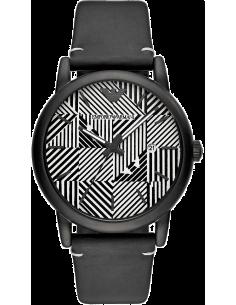 Chic Time | Montre Homme Emporio Armani Classic AR11136  | Prix : 199,00€