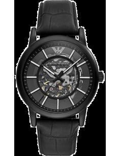 Chic Time | Montre Emporio Armani Meccanico AR60008  | Prix : 239,40€