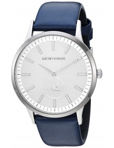 Chic Time | Montre Homme Emporio Armani Dress AR11119  | Prix : 194,25 €