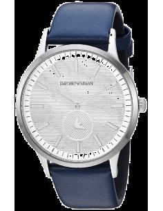 Chic Time | Emporio Armani Renato AR11119 men's watch  | Buy at best price