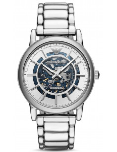 Chic Time | Emporio Armani Meccanico AR60006 men's watch  | Buy at best price