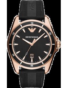 Chic Time | Montre Homme Emporio Armani Sports AR11101  | Prix : 179,25€